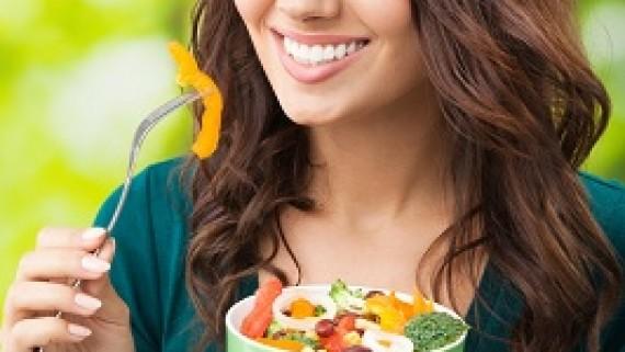 Ostéopathie et nutrition